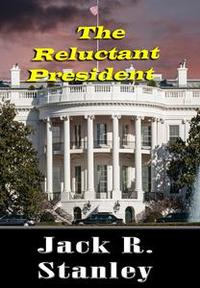 Libro THE RELUCTANT PRESIDENT