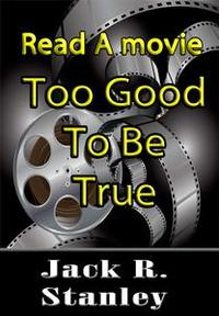Libro TOO GOOD TO BE TRUE