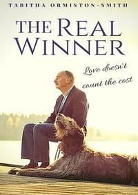 Libro THE REAL WINNER