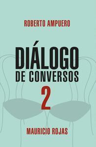 Libro DIALOGO DE CONVERSOS 2 (EBOOK)