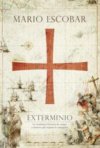 Libro EXTERMINIO
