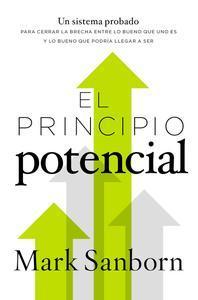 Libro EL PRINCIPIO POTENCIAL