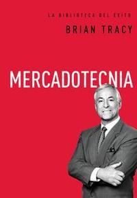 Libro MERCADOTECNIA