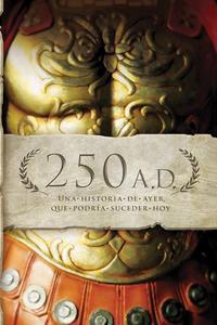 Libro 250 A.D.