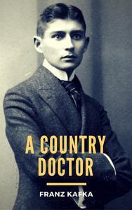 Libro A COUNTRY DOCTOR