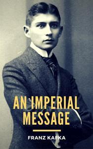 Libro AN IMPERIAL MESSAGE