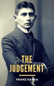 Libro THE JUDGEMENT
