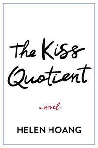 Libro THE KISS QUOTIENT