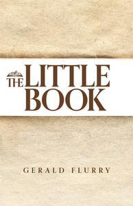 Libro THE LITTLE BOOK