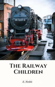 Libro THE RAILWAY CHILDREN