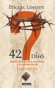 Libro 42 DÍAS