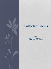 Libro COLLECTED POEMS