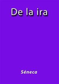 Libro DE LA IRA