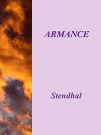Libro AMARANCE