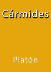 Libro CÁRMIDES