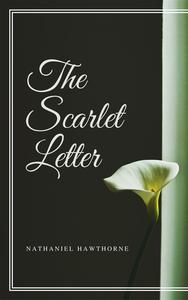 Libro (THE SCARLET LETTER)