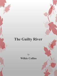 Libro THE GUILTY RIVER
