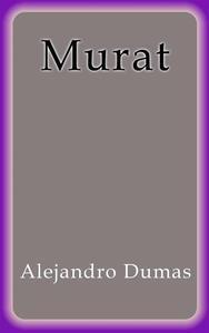 Libro MURAT