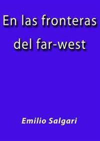 Libro EN LAS FRONTERAS DEL FARWEST