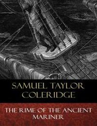 Libro THE RIME OF THE ANCIENT MARINER