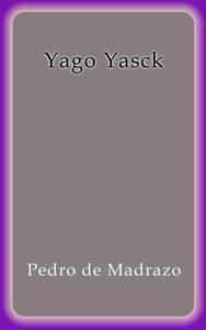 Libro YAGO YASCK