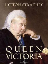 Libro QUEEN VICTORIA (ARCADIA EBOOKS)