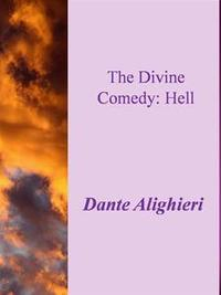 Libro THE DIVINE COMEDY: HELL