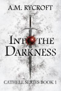 Libro INTO THE DARKNESS