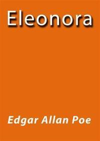 Libro ELEONORA