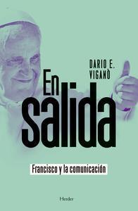 Libro EN SALIDA