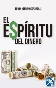 Libro EL ESPÍRITU DEL DINERO