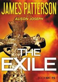 Libro THE EXILE