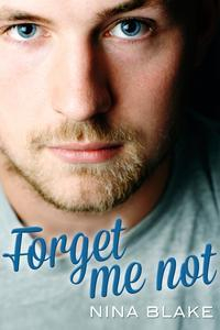 Libro FORGET ME NOT