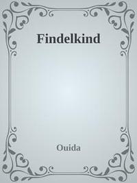 Libro FINDELKIND