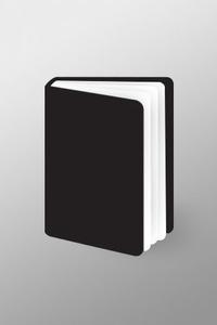 Libro SPLINTER IN THE BLOOD