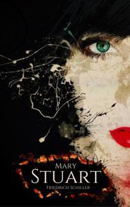 Libro MARY STUART