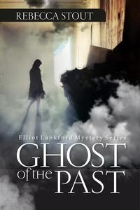 Libro GHOST OF THE PAST