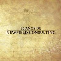 Libro 20 AÑOS DE NEWFIELD CONSULTING