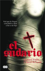 Libro EL SUDARIO