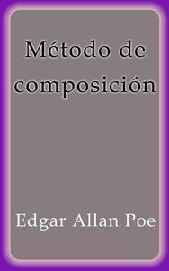 Libro MÉTODO DE COMPOSICIÓN