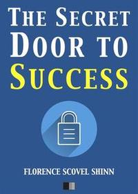 Libro THE SECRET DOOR TO SUCCESS