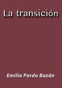Libro LA TRANSICIÓN
