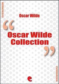 Libro OSCAR WILDE COLLECTION