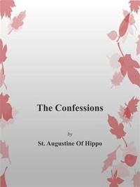 Libro THE CONFESSIONS