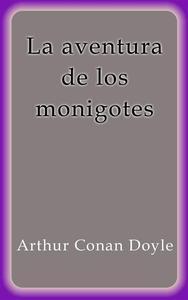 Libro LA AVENTURA DE LOS MONIGOTES
