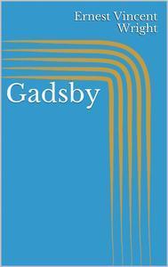 Libro GADSBY
