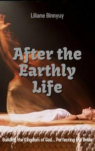 Libro AFTER THE EARTHLY LIFE