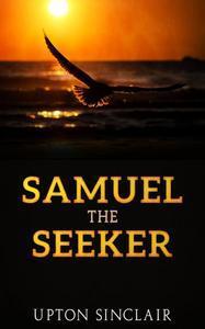 Libro SAMUEL THE SEEKER