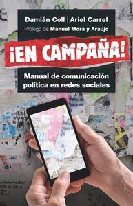 Libro ¡EN CAMPAÑA!
