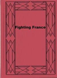 Libro FIGHTING FRANCE